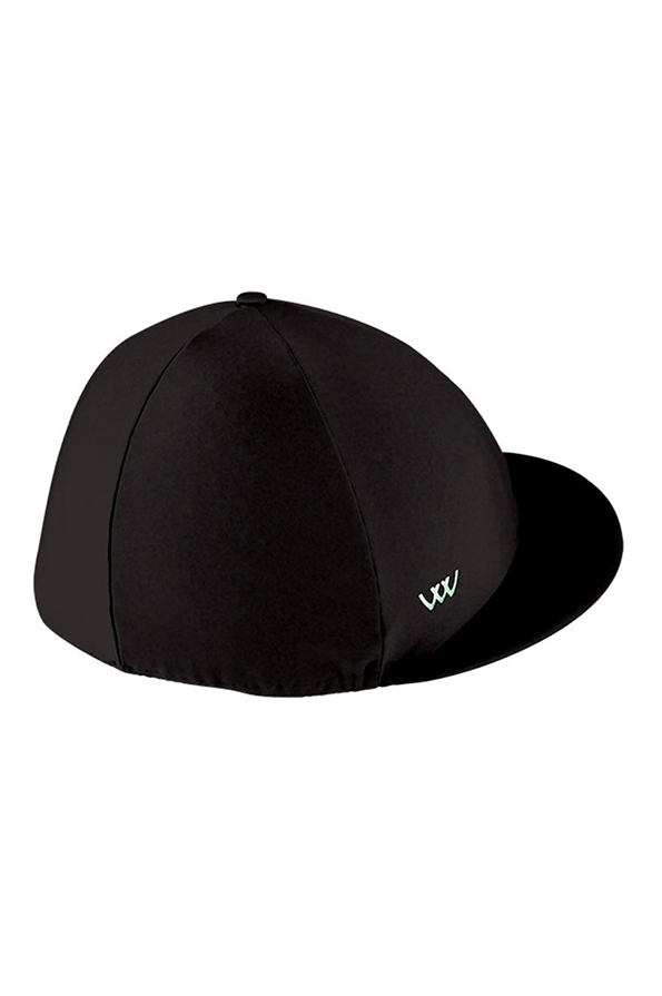 Woof Wear Convertible Hat Cover - Black