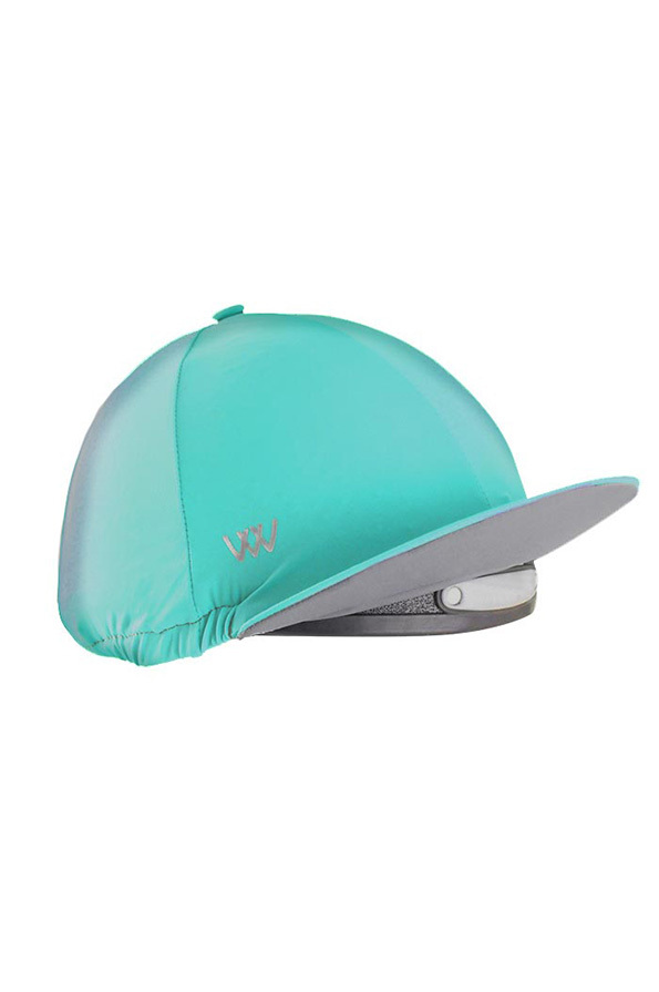 Woof Wear Convertible Hat Cover - Mint