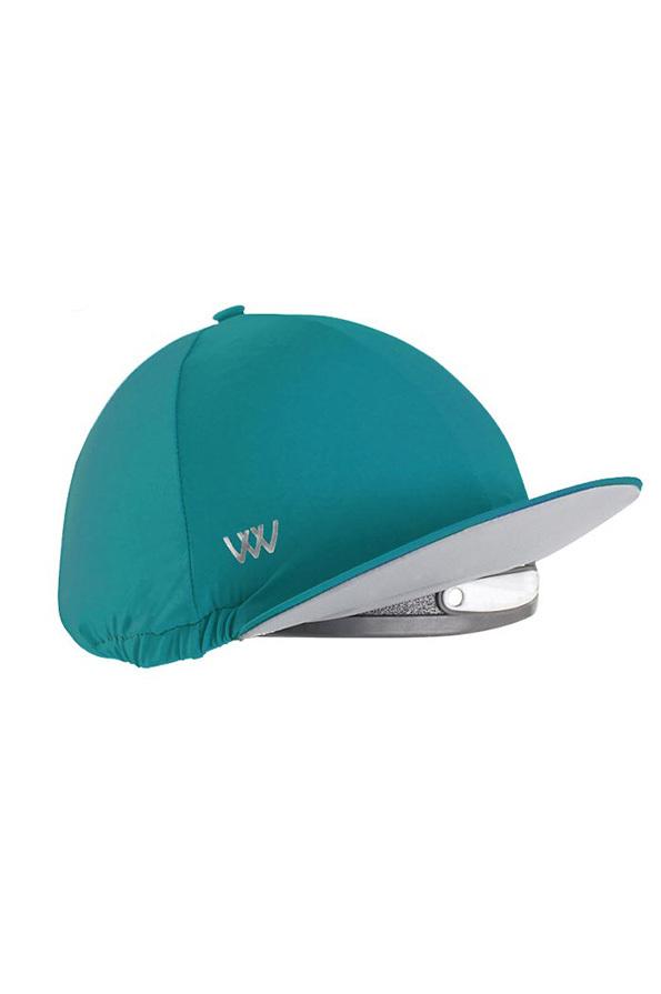 Woof Wear Convertible Hat Cover - Ocean