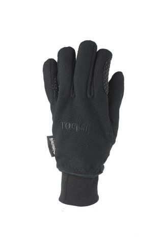 image of Toggi Kempton Breathable Fleece Glove