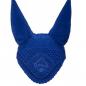 Benetton Blue