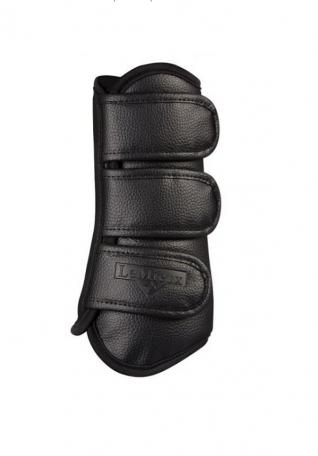 image of LeMieux Schooling Boots
