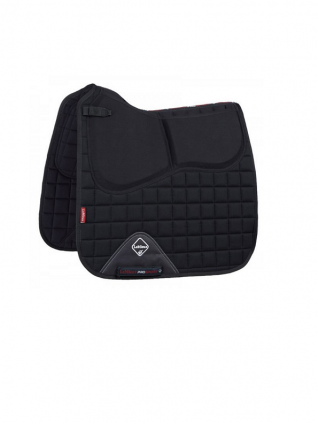 image of LeMieux Pro Sorb Plain Dressage Square
