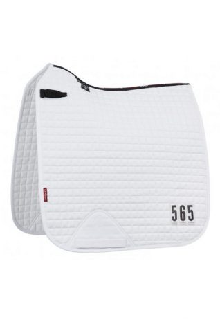 image of LeMieux ProSport Competition Dressage Square
