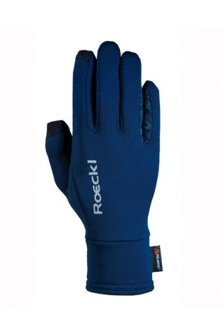 image of Roeckl Winter Weldon Gloves