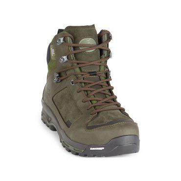 Le Chameau Condor LCX Low Boots - Bronze