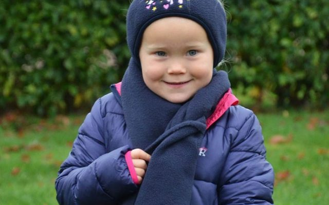 Childrens British Country Childrens-Country-AW21