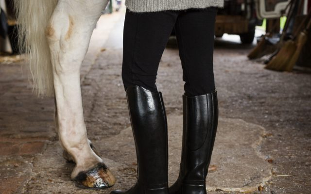 Childrens Footwear Girls boots