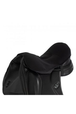 image of Acavallo Ortho Pubis Gel In Dressage Seat Saver