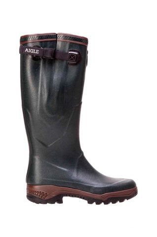 image of Aigle Parcours 2 Vario Boots