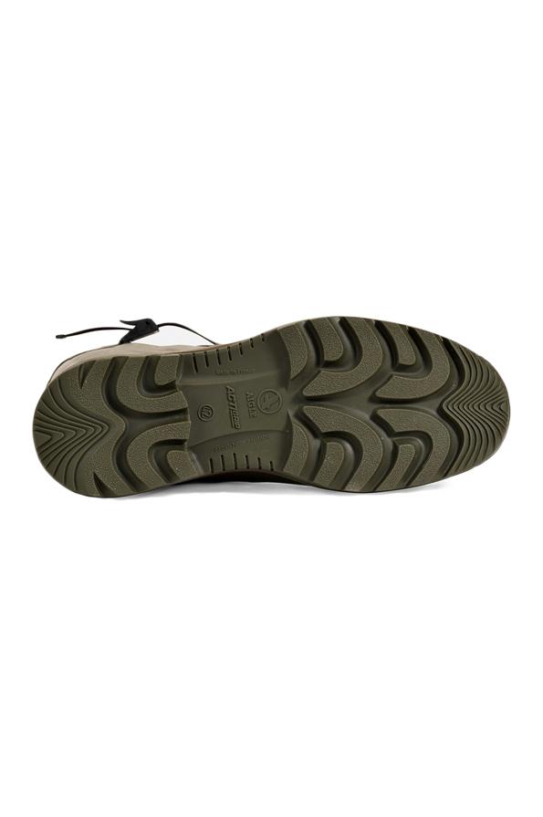 Aigle Parcours 2 Vario Boots - Kaki