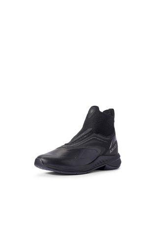 image of Ariat Ladies Ascent Boot