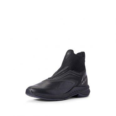 Ariat Ladies Ascent Boot
