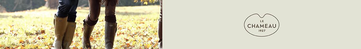 category image for Le Chameau