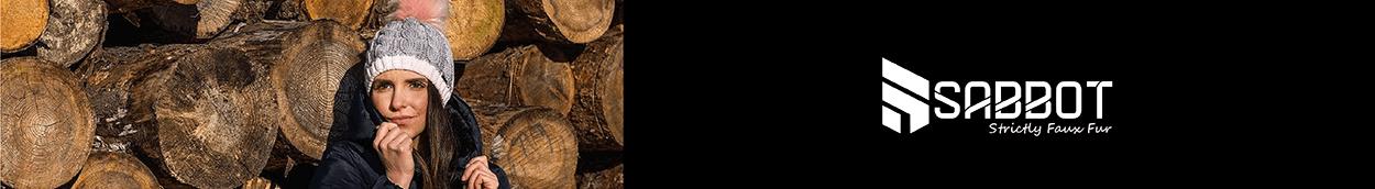 category image for Sabbot