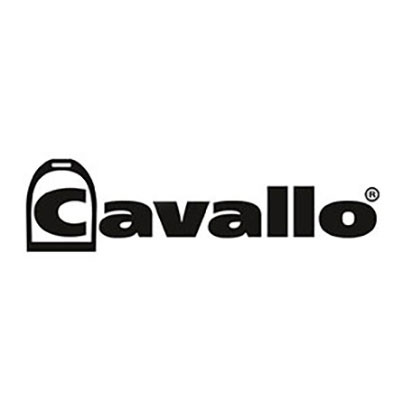 logo for cavallo
