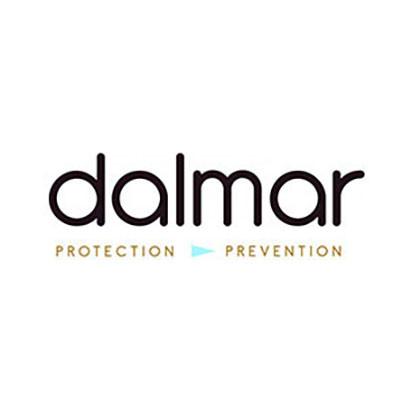 logo for dalmar