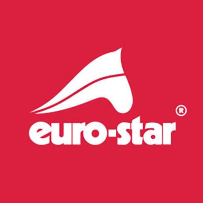 logo for eurostar