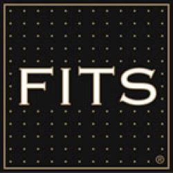 logo for fits