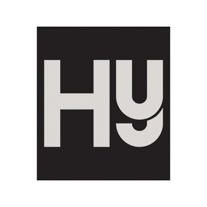 logo for hy equestrian