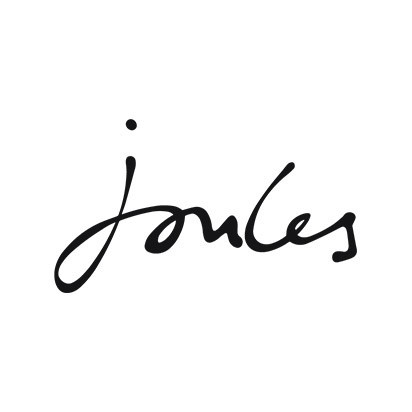 logo for Joules