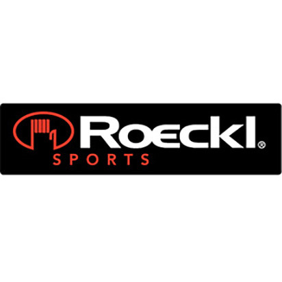 logo for roeckl