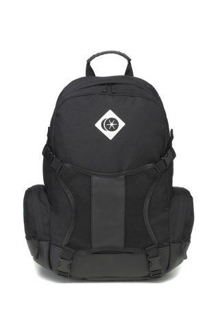 image of Charles Owen Helmet Backpack