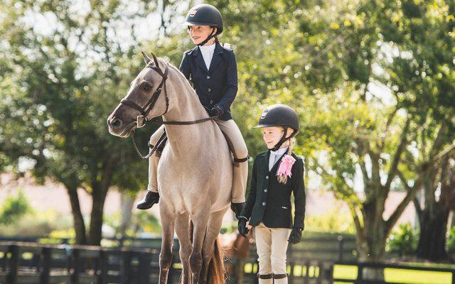 Children's Riding Wear childrens-riding-AW21