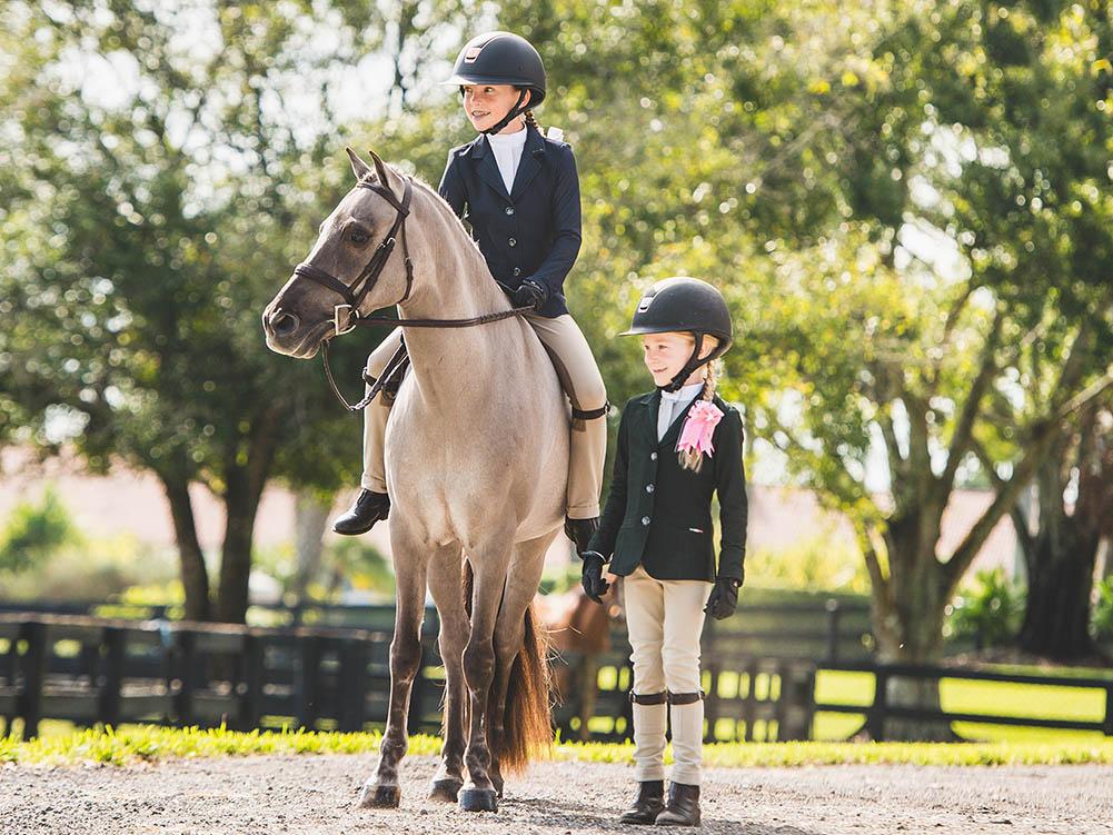 childrens-riding-AW21