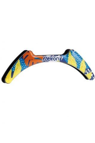 image of Flex-On Fenua Magnet Inserts