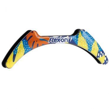 Flex-On Fenua Magnet Insert - Cyan