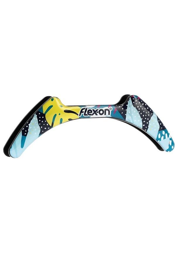 Flex-On Fenua Magnet Insert - Navy