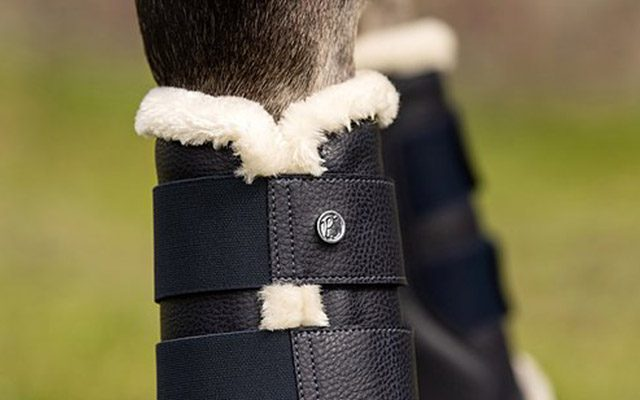 Horse Boots & Bandages Horse Boots