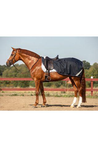 image of Horseware Amigo Ripstop Competition Sheet