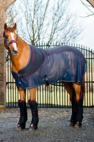 image of Horseware Rambo Sport Cooler