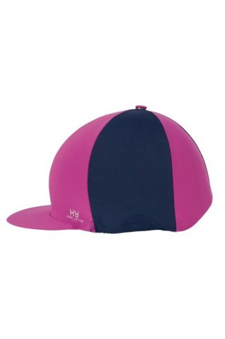 image of Hy Sport Active Hat Silk