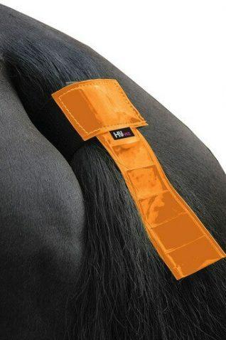 image of HyVIZ Tail Band