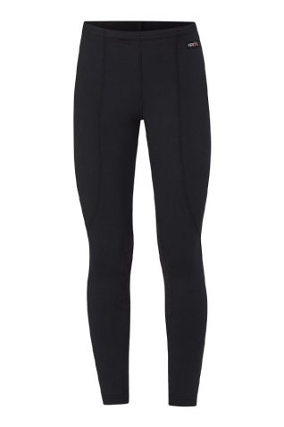 image of Kerrits Kids Knee Patch Performance Tights