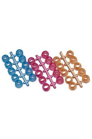 image of LeMieux Easy Stud Plugz