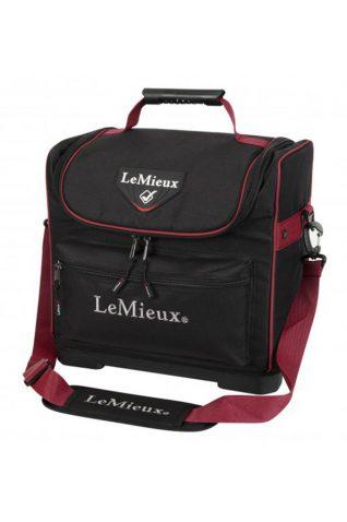 image of LeMieuxGrooming Bag Pro