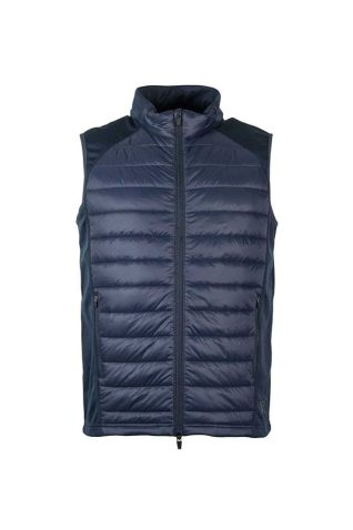 image of Mark Todd Quilted Vest