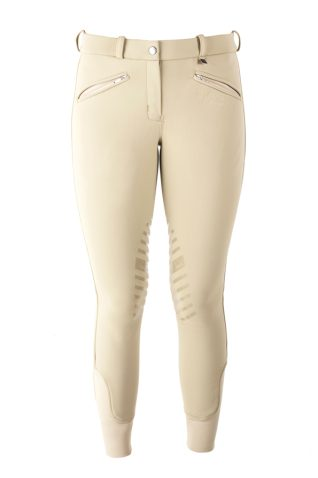 image of Mark Todd Ladies Winter Performance Breeches