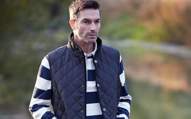 Mens British Country Men-Clothing-SS21