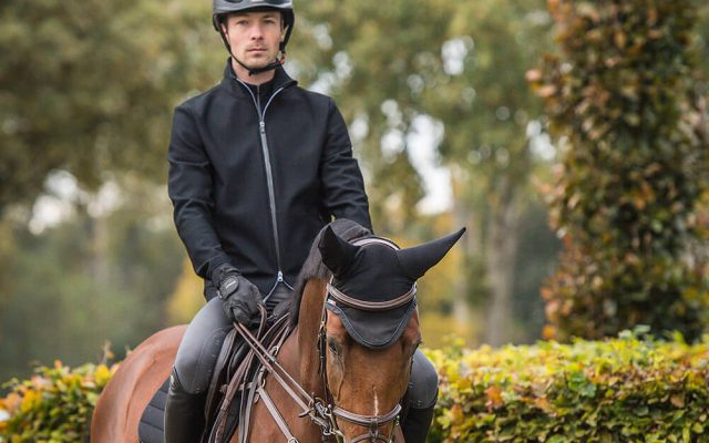 Mens Riding Wear mens-ridingwear-SS21a