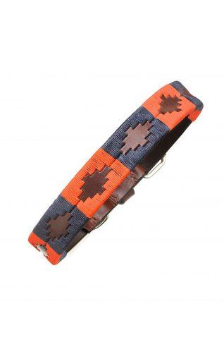 image of Pampeano Pampa Audaz Dog Collar