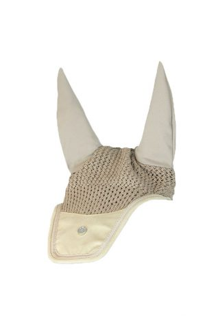 image of PS of Sweden Sand Pole Fly Hat