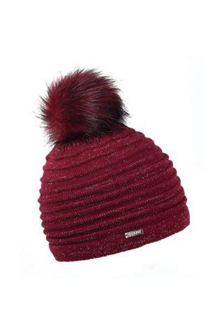 image of Sabbot Ladies Blanka Pom Pom Hat