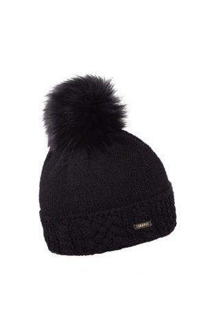image of Sabbot Ladies Lenka Pom Pom Hat