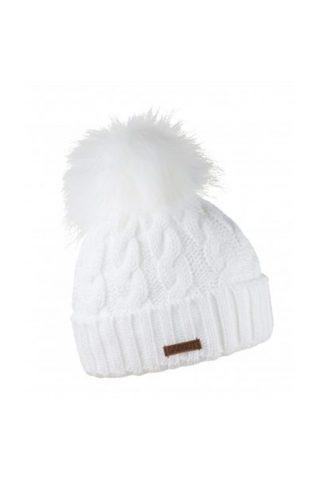 image of Sabbot Ladies Linda Pom Pom Hat