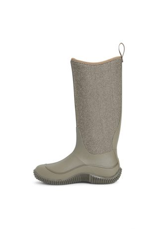 image of The Muck Boot Company Hale Tall Boot